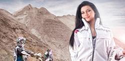 Una de las imágenes publicitarias. | www.dorcel.com