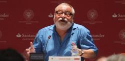 Fernando Savater. | EFE