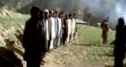 Captura del vídeo.