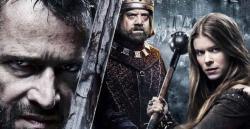 Templario ya está en cines