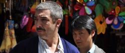 Ricardo Darín en Un cuento chino, ya en cines