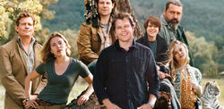 Un lugar para soñar, con Matt Damon y Scarlett Johansson, ya está en cines