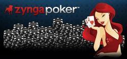 Presentación de Zynga Poker en Google+