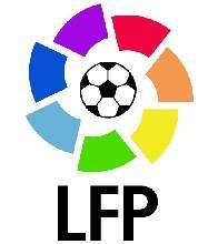 La LFP no contempla el partido del Plus al fijar los horarios de la ...