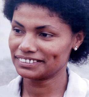 MARIA ELENA MOYANO EBOOK