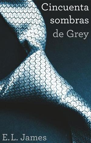 50 sombras de Grey - Noticias, reportajes, vídeos y ...