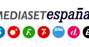 Mediaset Es Una Empresa Italiana Dedicada A La Comunicacion Televisiva Controlada Por El Grupo Fininvest Propiedad De Silvio Berlusconi