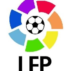 La LFP no contempla el partido del Plus al fijar los ...