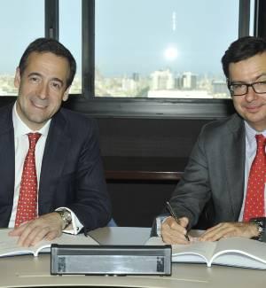 Caixabank lanza el servicio de pago por m vil caixabank for Financiar movil libre