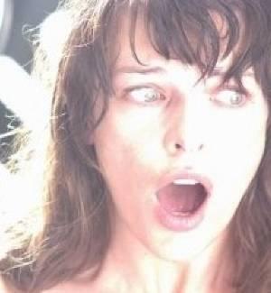 Tromba de estrenos con Morgan Freeman, Milla Jovovich, la Pfeiffer ...