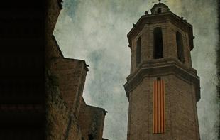 Torreón de Esparraguera | Dani Sarda CC