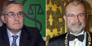 Martínez Vares y Xiol.