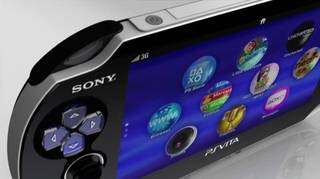Los Juegos De Playstation 4 Se Podran Jugar En La Portatil Ps Vita