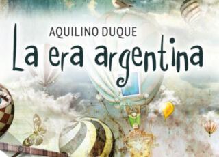 aquilino-duque-era-argentina.jpg
