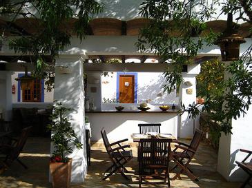 La paz de Ibiza | Flickr/Top Rural