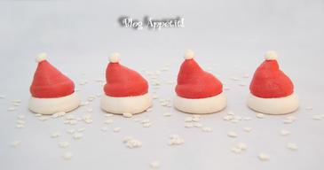 El merengue en Blog Appétit