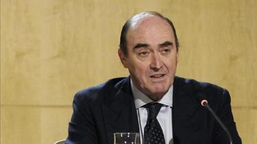 Antonio de Guindos | EFE