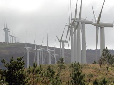 La reforma eléctrica, otro parche