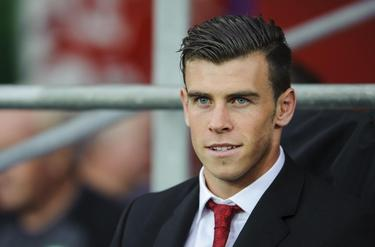 Gareth Bale se convierte en nuevo jugador del Real Madrid. | Archivo