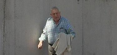 Joseba Elosúa   EFE