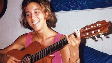 Marta Obregón, en proceso de beatificación, fue asesinada por Pedro Luis Gallego