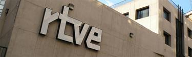 Edificio desde el que se iniciaron las emisiones de TVE | Flickr/pcambraf
