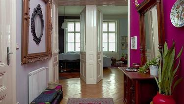 Decorando tu casa | Flickr/homestilo