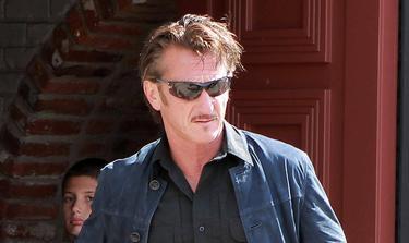 Sean Penn | Cordon Press