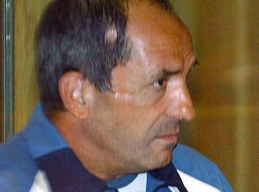 Juan Lorenzo Lasa Mitxelena, Txikierdi | EFE
