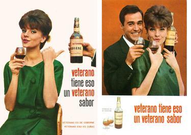 La publicidad de Fin de año en España