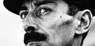 El dictador Jorge Rafael Videla, en una imagen de archivo