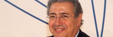Juan Ignacio Zoido | Archivo