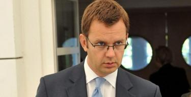 Andy Coulson | Efe