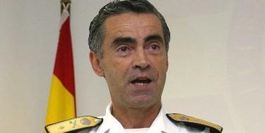 El nuevo Jemad, Fernando García Sánchez.