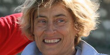 La mujer fallecida durante el secuestro. | EFE