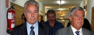 Sánchez Manzano   EFE