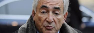 Strauss-Kahn.   Archivo.