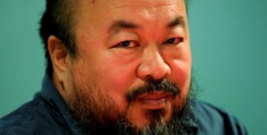 Ai Weiwei. | EFE