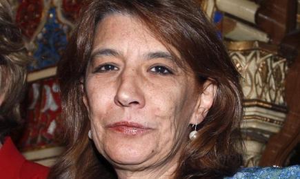 Belén Ordoñez | EFE