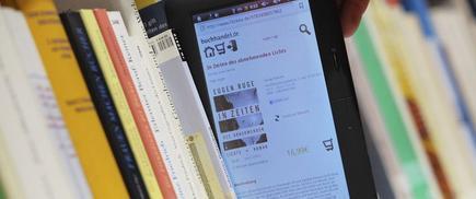 E-Book | Archivo