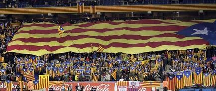 Estadio Cornella-Prat. | EFE