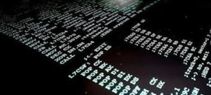Los virus amenazan los ordenadores españoles | Archivo