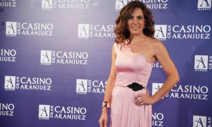 Alicia Senovilla Noticias, reportajes, vídeos y