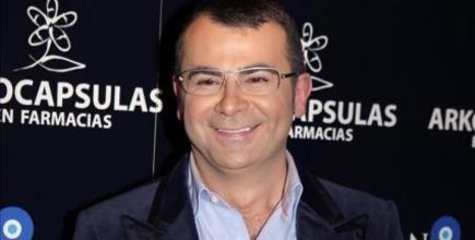Jorge Javier Vázquez. | Archivo