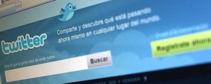 La decisión empresarial de Twitter desata la polémica