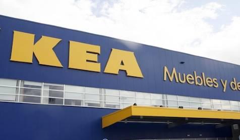 Ikea gastará 1,3 millones para iluminar todas sus tiendas ... - photo#27