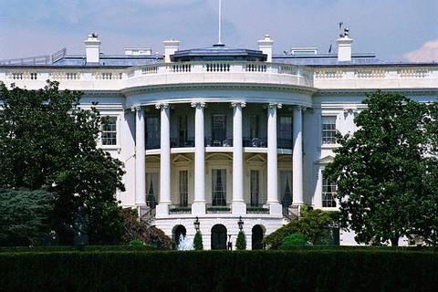 EEUU prohíbe la entrada en el país a funcionarios venezolanos e iraníes