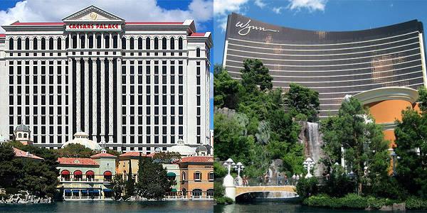 Recension av buck and butler casino på nätet