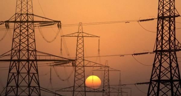 El gigantesco fraude de la compañía eléctrica ENDESA a los usuarios españoles y la devolución de las cantidades defraudadas