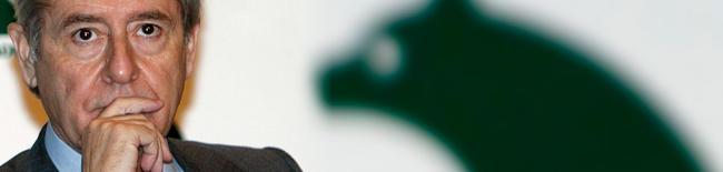 Miguel Blesa | EFE/LD
